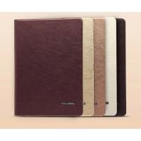Чехол смарт флип подставка серия Glossy Shield для Samsung Galaxy Tab Pro 10.1