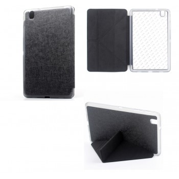Чехол смарт флип подставка серия Origami для Samsung Galaxy Tab Pro 8.4