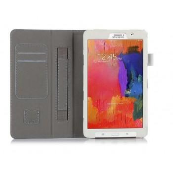 Чехол подставка серия Full Cover для Samsung Galaxy Tab Pro 8.4
