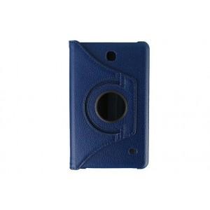 Чехол подставка роторный для Samsung Galaxy Tab 4 7.0
