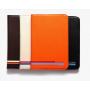 Чехол портмоне подставка для Lenovo S6000