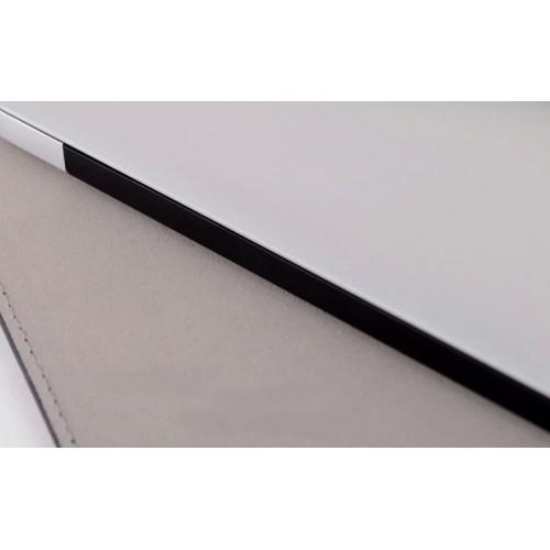 Кожаный чехол папка (нат. кожа) серия Envelope для Microsoft Surface Pro 2