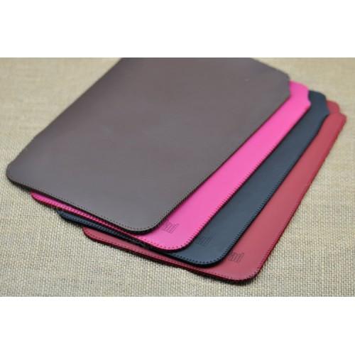 Кожаный мешок для Lenovo ThinkPad 8 Коричневый