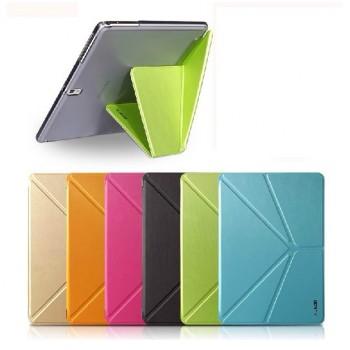 Чехол смарт флип подставка серия Origami для Samsung Galaxy Note Pro 12.2