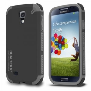 Ультра-защитный чехол для Samsung Galaxy S5