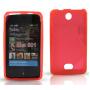 Бампер для Nokia Asha 501