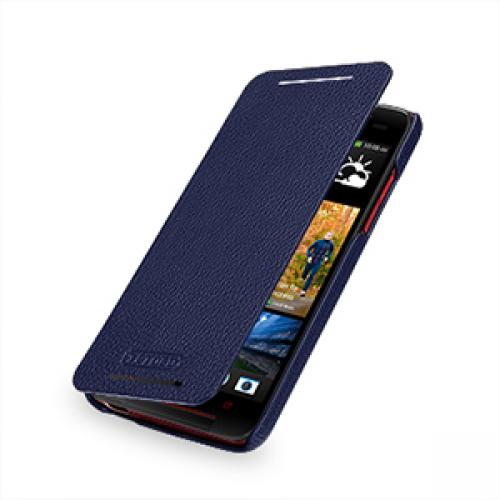 Защитная пленка Sony Xperia XA1 BROSCO XA1-3D-TPU-FILM
