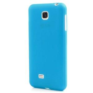 Силиконовый чехол для LG Optimus F5