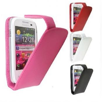 Чехол книжка для HTC Desire 400 Dual SIM