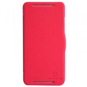 Чехол флип серия Colors для HTC Desire 700
