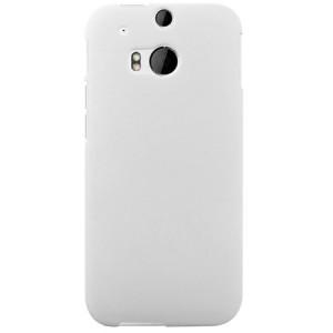 Пластиковый чехол для HTC One 2