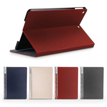 Чехол флип подставка серия Folder для Ipad Air 5