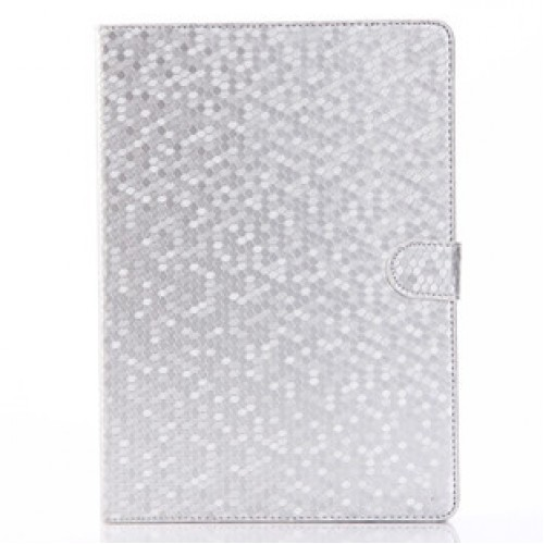Чехол подставка серия Flashing Diamond для Ipad Air
