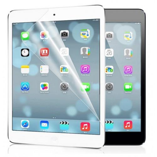 Защитная пленка для Apple Ipad Mini 2 Retina