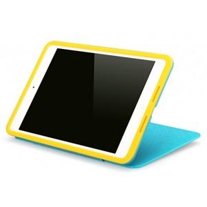 Чехол флип подставка серия Extra Leg для Ipad Mini 2 Retina