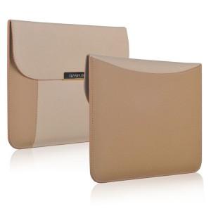 Чехол папка серия Envelope для Ipad Mini 2 Retina