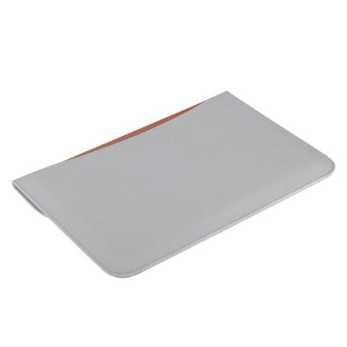 Чехол папка серия Envelope для Ipad Mini 2 Retina Оранжевый
