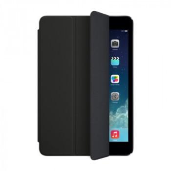 Чехол Smart Cover серия Classics для Ipad Mini 2 Retina Черный