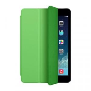 Чехол Smart Cover серия Classics для Ipad Mini 2 Retina Зеленый