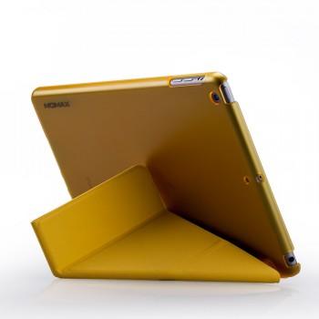 Чехол смарт подставка серия Origami для Ipad Mini 2 Retina