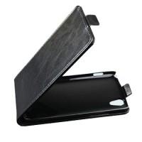 Чехол книжка вертикальная для Lenovo Vibe X S960