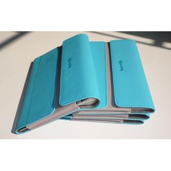 Экстралегкая 150 гр папка для Lenovo Yoga Tablet 10