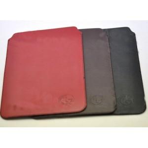 Кожаный мешок для LG G Pad 8.3