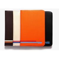 Чехол портмоне подставка серия Sport Lines для LG G Pad 8.3