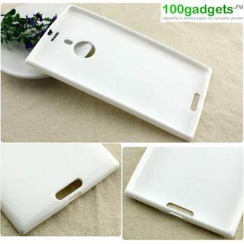 Бампер для Nokia Lumia 1520
