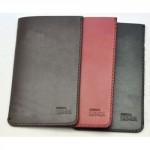 Кожаный мешок для Nokia XL
