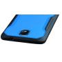 Чехол-бампер премиум серия Future Armor для Galaxy Note 3