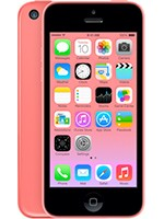Apple Iphone 5c pink 64gb розовый