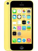 Apple Iphone 5c желтый yellow 32gb