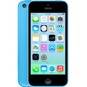 Apple Iphone 5c purple 128gb фиолетовый