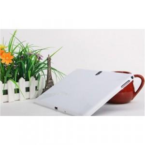 Силиконовый чехол X для Samsung Galaxy Note Pro 12.2 Белый