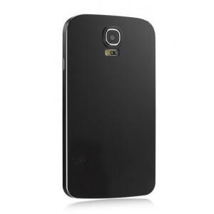 Металлический чехол для Samsung Galaxy S5