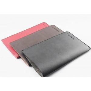 Кожаный мешок для Sony Xperia Z Ultra