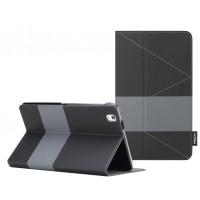 Кожаный чехол подставка для Samsung Galaxy Tab Pro 8.4