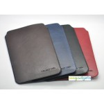 Кожаный мешок для Samsung Galaxy Tab Pro 8.4