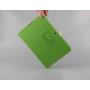 Чехол подставка с рамочной защитой для Asus MEMO PAD 10