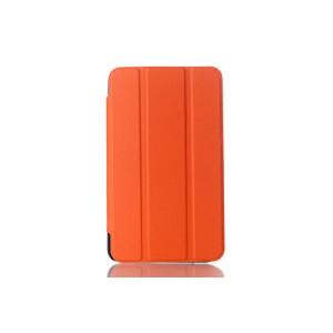 Чехол флип подставка сегментарный для ASUS FonePad 7