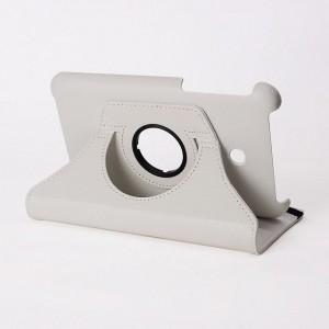 Чехол подставка роторный для ASUS FonePad 7