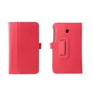 Чехол подставка с рамочной защитой для ASUS FonePad 7