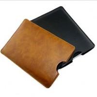 Кожаный мешок для Asus MeMO Pad 8 (ME581CL)