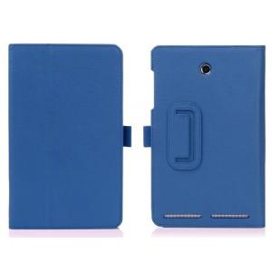 Чехол подставка с рамочной защитой и внутренними карманами для Acer Iconia Tab 8 A1-840
