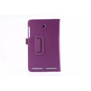 Чехол подставка с рамочной защитой для Acer Iconia Tab 8 A1-840