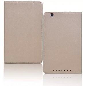Сегментарный чехол подставка с рамочной защитой для Acer Iconia One 8 B1-810