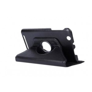 Чехол подставка роторный для Acer Iconia One 7 B1-750