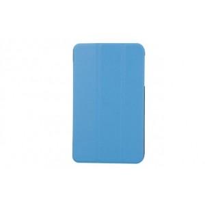 Чехол флип подставка сегментарный для Acer Iconia One 7 B1-750