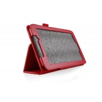 Чехол подставка с рамочной защитой для Acer Iconia Tab 7 A1-713